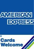 card-amex.jpg