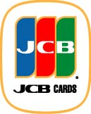 card-jcb.jpg