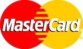 card-master2.jpg